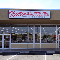 Kristina's Natural Ranch Market